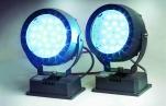 Светодиодные прожекторы от компании Gigalight