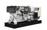 Двухтопливные генераторы – их преимущества, особенности