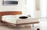 Советы по размещению сплит-системы в комнате